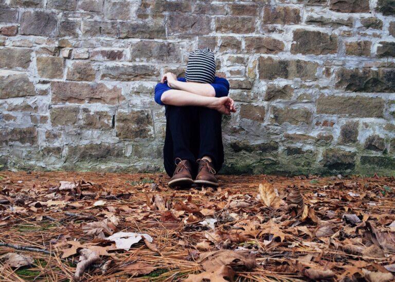 Opioid Epidemic-Is Heroin or Fentanyl More Dangerous?