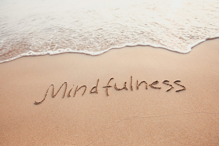 Understanding Mindfulness: Helpful Mindful Exercises to Practice