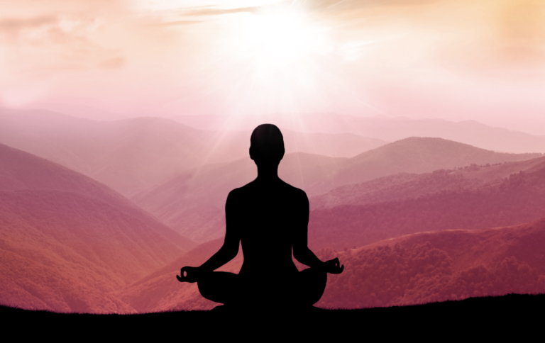 Mindful Meditation Treatment For Anxiety and Depression – Mindfulness Meditation for Anxiety and Depression