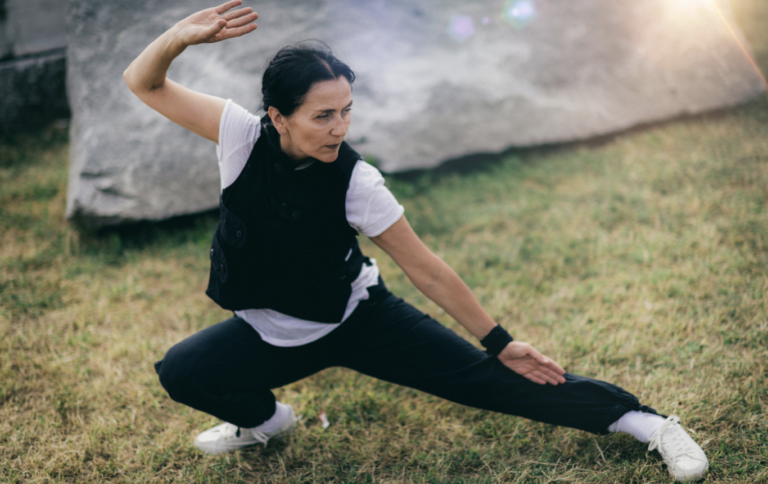 Qigong Treatment ▶ Succeed With Qigong Treatment In 24 Hours
